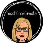 TeachCookCreate
