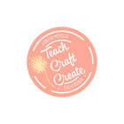 TeachCraftCreate