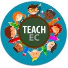 TeachEC