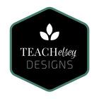 TEACHelsey
