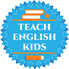 TeachEnglishKids