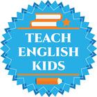 TeachEnglishKids