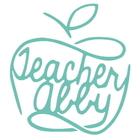 Teacher Abby
