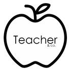 Teacher and Company