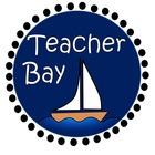 Teacher Bay