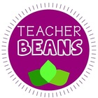 Teacher Beans