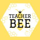 Teacher Bee