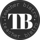 Teacher Bistro