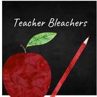 Teacher Bleachers