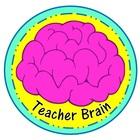 Teacher Brain