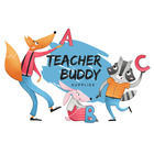 Teacher Buddy Supplies