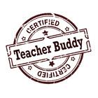 Teacher Buddy
