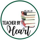 Teacher By Heart