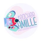 Teacher Camille