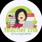 Teacher Cha