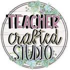 Teacher Crafted Studio