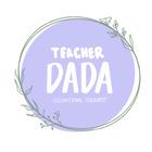 Teacher Dada