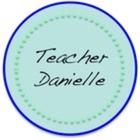 Teacher Danielle