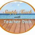 Teacher Dock
