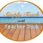 Teacher Dock