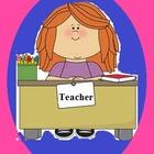 Teacher Dreamer