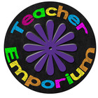 Teacher Emporium
