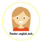 Teacher English Tech