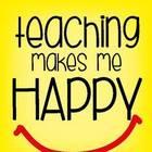 Teacher Erin