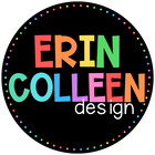 Teacher Erin Online