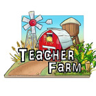 Teacher Farm