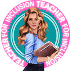Teacher for Inclusion