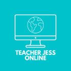 Teacher Freedom