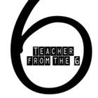 Teacher from the 6