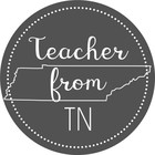 Teacher from TN