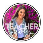 Teacher Golz