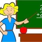 Teacher Gomez