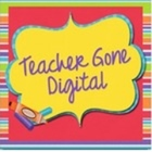 Teacher Gone Digital