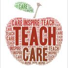 Teacher Guided Homeschooling