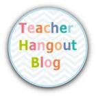 Teacher Hangout