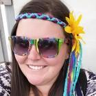 Teacher Hippie Store