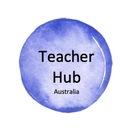 TEACHER HUB AUSTRALIA