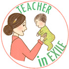 Teacher In Exile