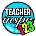 Teacher Inspo 123