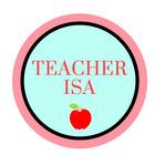 Teacher Isa