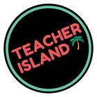Teacher Island