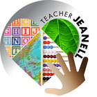 Teacher Jeanell