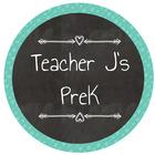 Teacher J's PreK