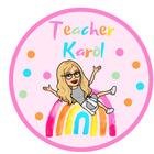 Teacher Karol