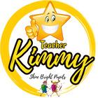 Teacher Kimmy
