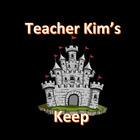 Teacher Kim's Keep